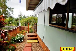 11/1513 Bruce Highway, Kybong, Qld 4570