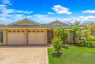 22 Harrington Close, Watanobbi, NSW 2259