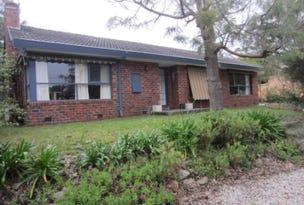 31 Beluga Street, Mount Eliza, Vic 3930