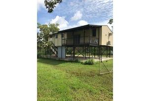 588 Townend Road, Acacia Hills, NT 0822
