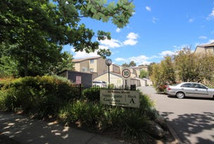 22A/52 Forbes Street, Turner, ACT 2612