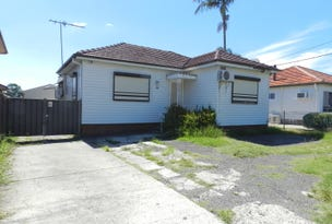 305 Canley Vale Rd, Canley Heights, NSW 2166