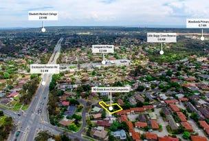 9B Green Acres Court, Langwarrin, Vic 3910