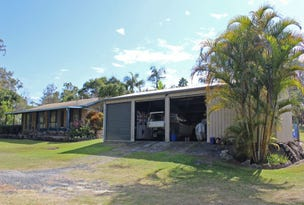 1196 South Arm Road, Woodford Island, NSW 2463