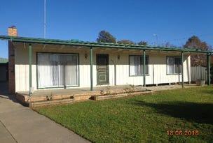 456 Wilkinson Street, Deniliquin, NSW 2710