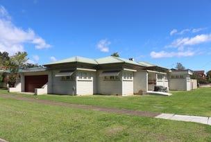 18 Combined Street, Wingham, NSW 2429
