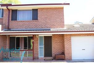 9/8 Rudd Street, Leumeah, NSW 2560