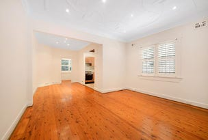 2/40 Pacific Street, Bronte, NSW 2024