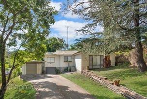 16 Leslie Road, Glenbrook, NSW 2773