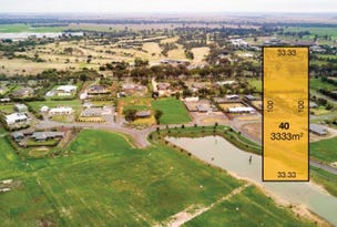 Lot 40 Plozza's Road, Haven, Vic 3401