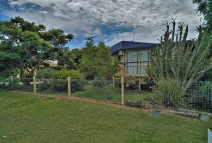 4 Dale Street, Crows Nest, Qld 4355