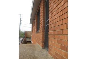 55A Helen St, Sefton, NSW 2162