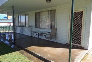 B/10 Willans Street, Narrandera, NSW 2700