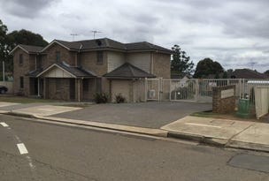9/7 Thomas Rose Drive, Rosemeadow, NSW 2560