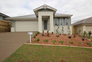 4 Lovet Street, Goulburn, NSW 2580