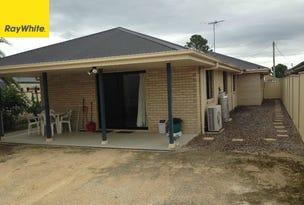 39B Greaves Street, Inverell, NSW 2360