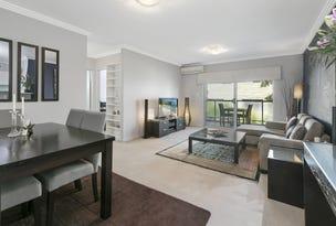 23/34-36 Brookvale Avenue, Brookvale, NSW 2100