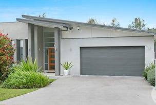 16 Santa Ana Lane, Pokolbin, NSW 2320