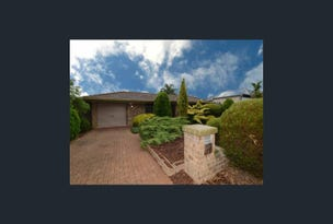 35 Banks Road, Woodcroft, SA 5162