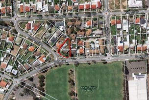 2 Torrens Crescent, Pennington, SA 5013