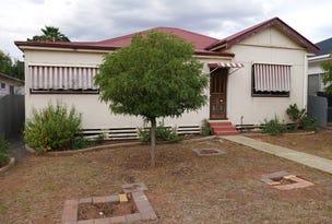 47 Acacia Ave, Leeton, NSW 2705