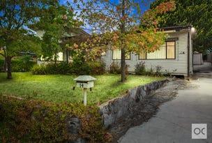 14 McAllan Avenue, Beaumont, SA 5066