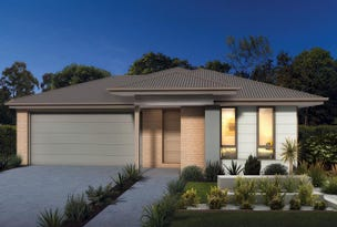 Lot 534 Serengeti Street, Clyde North, Vic 3978