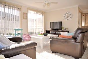 2/38 Allfield, Woy Woy, NSW 2256