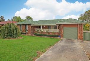 7 Ball Street, Moss Vale, NSW 2577