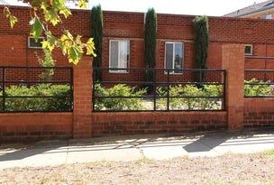4/7 Kookora Street, Griffith, NSW 2680
