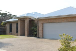 44 Grant Street, Broulee, NSW 2537