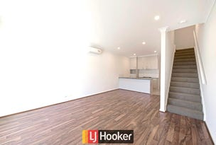 9/33 Arthur Blakely Way, Coombs, ACT 2611