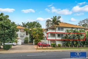 6/214 Sir Fred Schonell Drive, St Lucia, Qld 4067