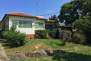 10 Lugarno Avenue, Leumeah, NSW 2560