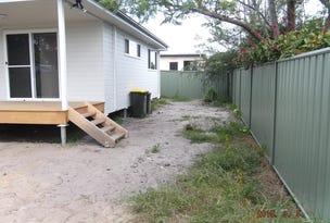 15A MacKenzie Avenue, Woy Woy, NSW 2256