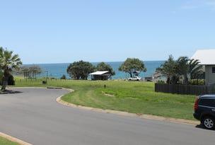 132 Barolin Esplanade, Coral Cove, Qld 4670
