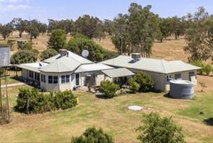 80 Redbank Road, Gunnedah, NSW 2380