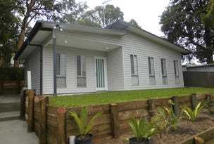6A Kirkdale Drive, Kotara, NSW 2289