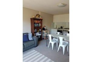 6/45-47 Garland Road, Naremburn, NSW 2065