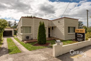 15 Kimberley Road, Railton, Tas 7305