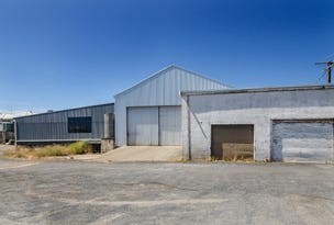 Shed/98 George Street, Millicent, SA 5280