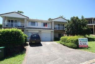 18 Castlefield Drive, Murwillumbah, NSW 2484