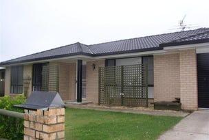 1 Strawberry Cl, Woolgoolga, NSW 2456