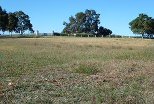 1 Durrol Grove, Gingin, WA 6503