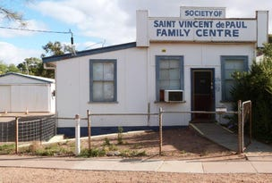 31 Loudon Road, Port Augusta West, SA 5700