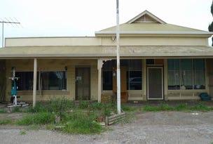 14590 Spencer Highway, Weetulta, SA 5573