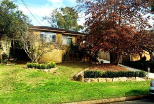 10 The Glade, Galston, NSW 2159