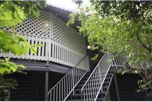 Upper Mount Gravatt, address available on request