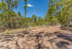 Lot 2 Thomas Road, Curra, Qld 4570
