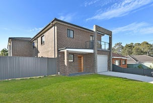 3 Burrows Avenue, Chester Hill, NSW 2162